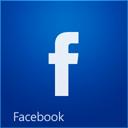 Anmelden mit Ihrem Facebook Account